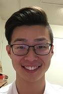 Scott Lim