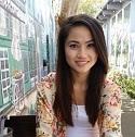 An-Vy Hoang