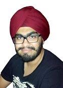 Ashjeet Talwar