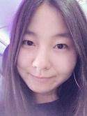Shuyu Mao