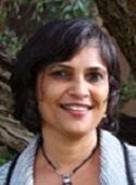 Lakshmi Chilukuri