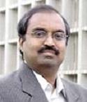 Mohan Paturi